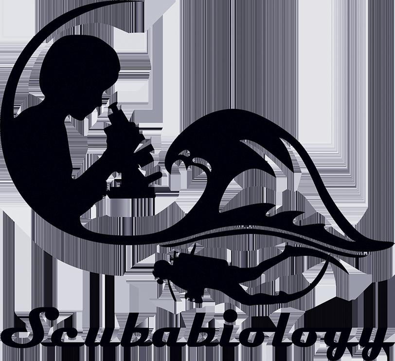 Scubabiology